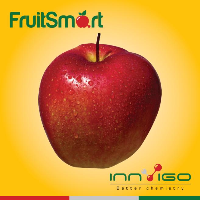 FriutSmart Leaflet_cover