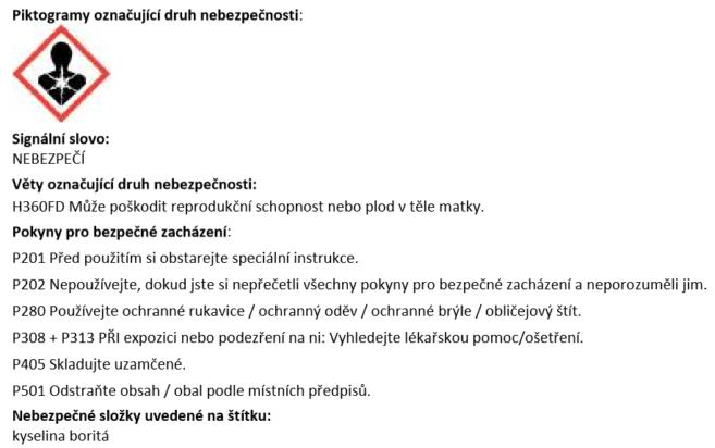 OPTI_řepka_CLP