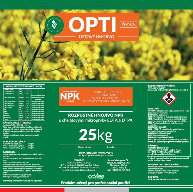 OPTI_řepka_label