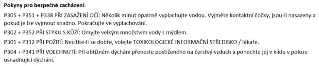 OPTI_kukuřice_CLP