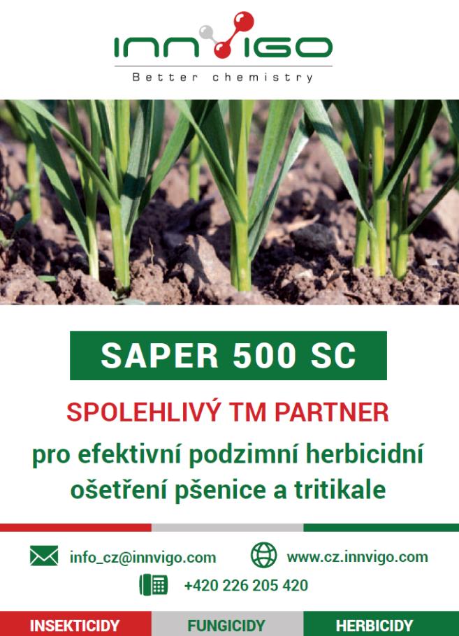 Saper ad