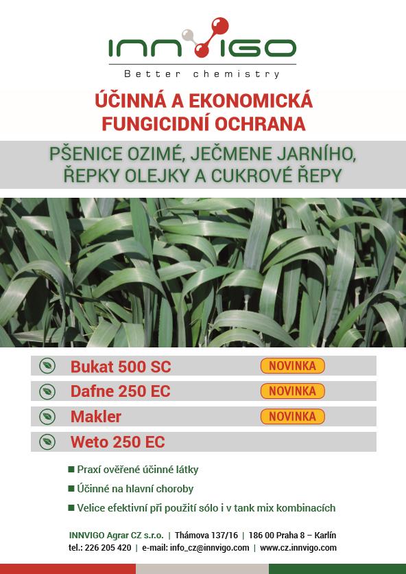 Fungicides_ad