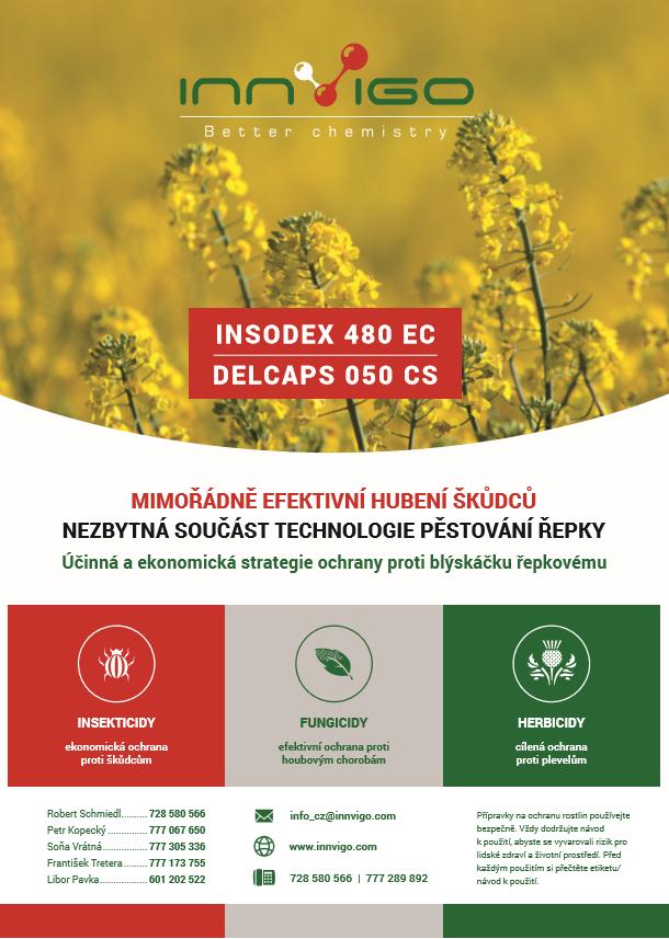 Insodex_DelCaps_ad