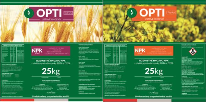 OPTI_obilniny_kukuřice_label