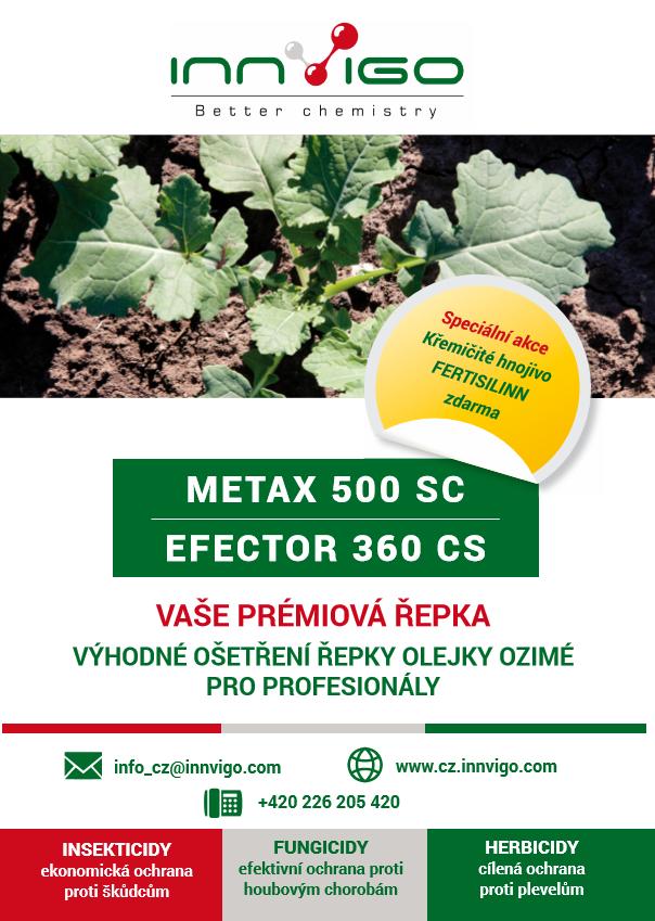 Metax_Efector_Fertisilinn_ad