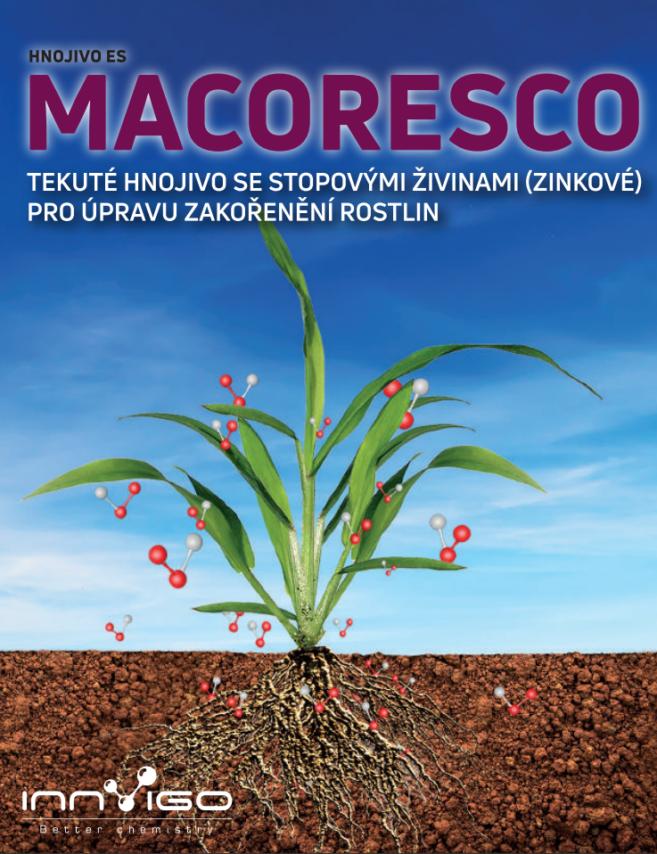 Macoresco_cover picture
