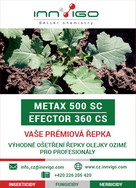 Metax_Efector_2018_ad