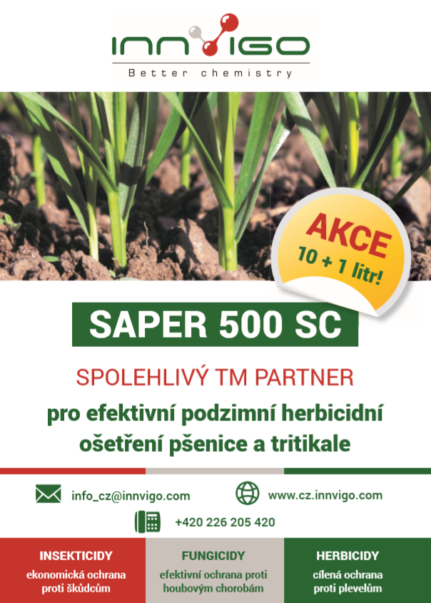 Saper_ad